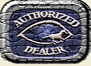 AEC is an Authorized Dealer