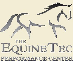 EquineTec Peformance Center