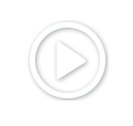 See Instructional Videos