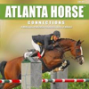 Atlanta Horse Connections