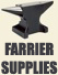 Farrier Supplies for SALE
